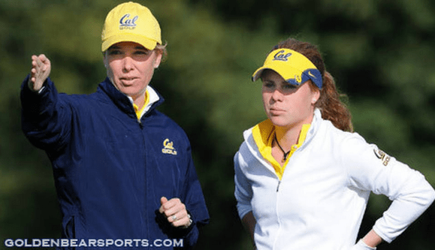 nancy_mcdaniel_coaching_1
