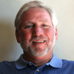 phil marrone PGA Golf Instructor