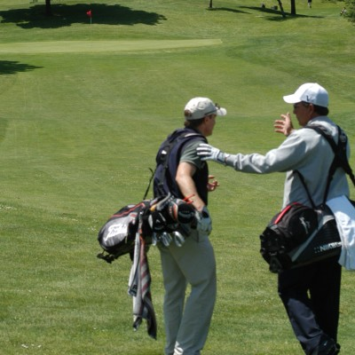 pro-on-course-with-student-2-x400