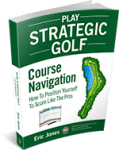 strategic-golf-courseNav-150
