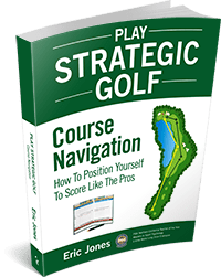 strategic-golf-courseNav-200