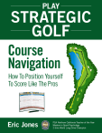 strategic-golf-courseNav-pdf-cover