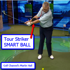 tour_striker_smart_ball_martin_hall