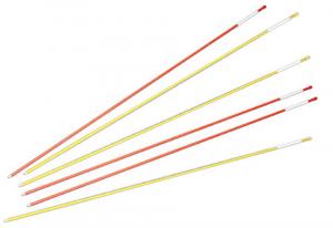 training-aid-alignment-rods