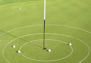 training-aid-golf-rings