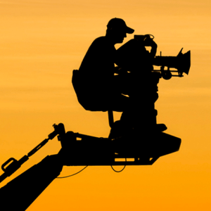 videographer-on-crane-x440
