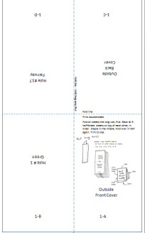 yardage_book_template_page_image_8-5x14