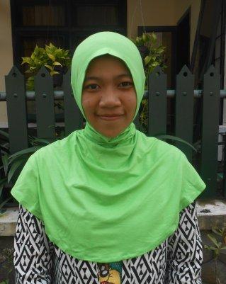 Slimmer Inner Hijab