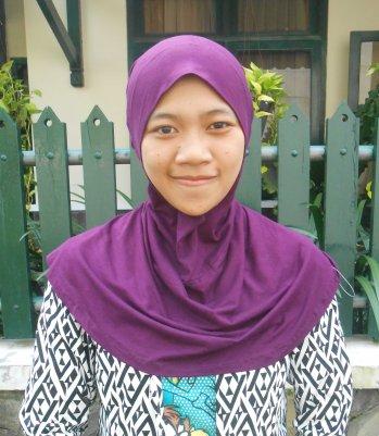 Classic Inner Hijab