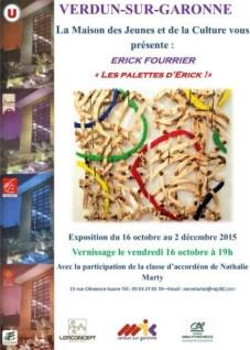 FOURRIER-Erick-affiche-decembre2015-350x491