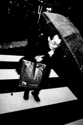 5-eric-kim-street-photography-tokyo-0000335