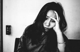 eric-kim-photography-cindy-project-stress