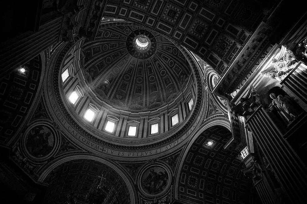 Sacred Light | Open Hearts Gathering
