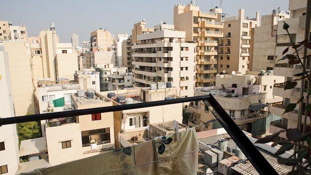 My Love Story With Beirut, Lebanon [recap]