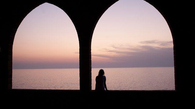 5 Tips How Photographers Can Build Their Online Social Media Presence