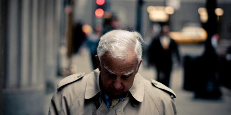 Featured Street Photographer: Jason Martini from Chicago, Illinois