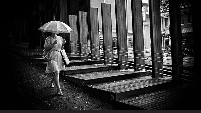"""""""Beauty in the Mundane"""" Street Photography Exhibition by Eric Kim this Saturday at 5:00PM in Tustin, CA"""