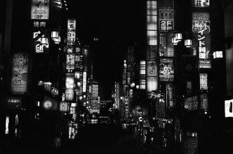 Beautiful_Silence_01