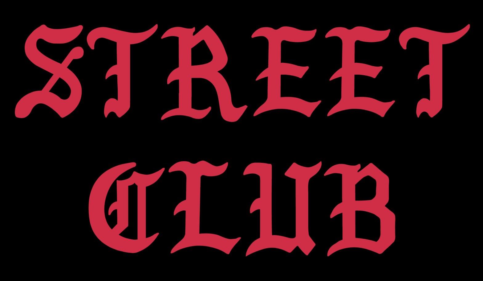 STREET CLUB
