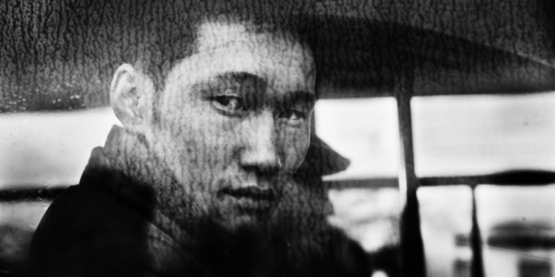 """""""Arrivals and Departures"""": Photographing the Legendary Trans Siberian Railway by Jacob Aue Sobol"""