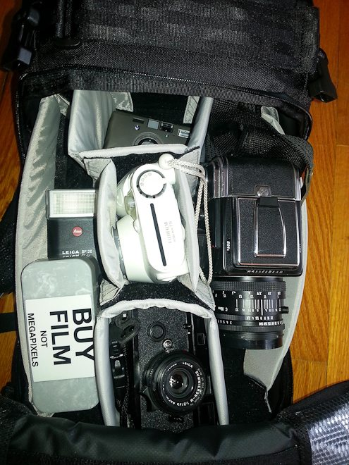Chrome Niko Camera Pack-29