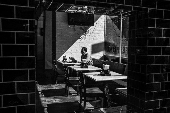 Photograph by Rinzi Ruiz. Click to follow on Tumblr