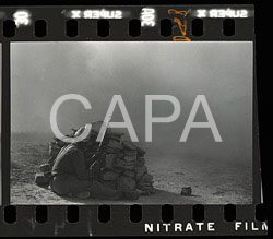 gallery_capa_thumb2