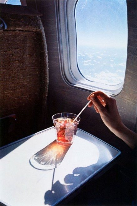 william-eggleston-untitled-n-d-airline-window-600x898