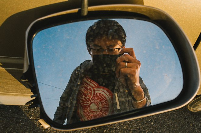 Click to read more