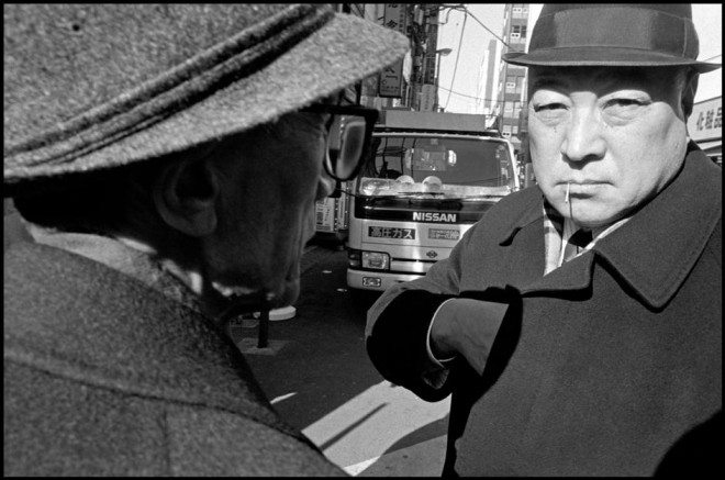 1x1.trans 5 Lessons Bruce Gilden Has Taught Me About Street Photography
