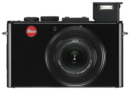 Review of the Leica D-Lux 6 for Street Photography
