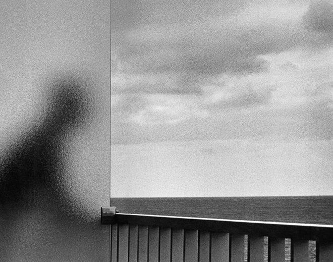 Andre Kertesz--3