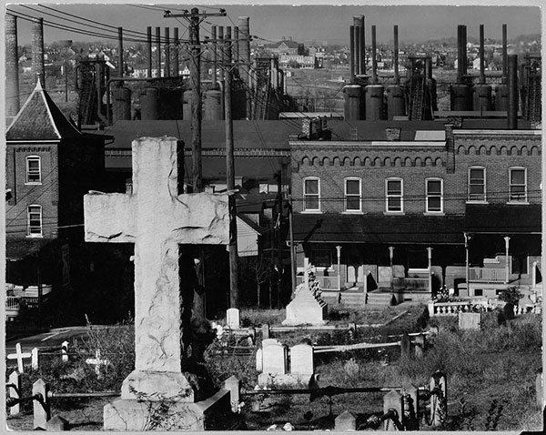 loc_walker_evans_cemetery