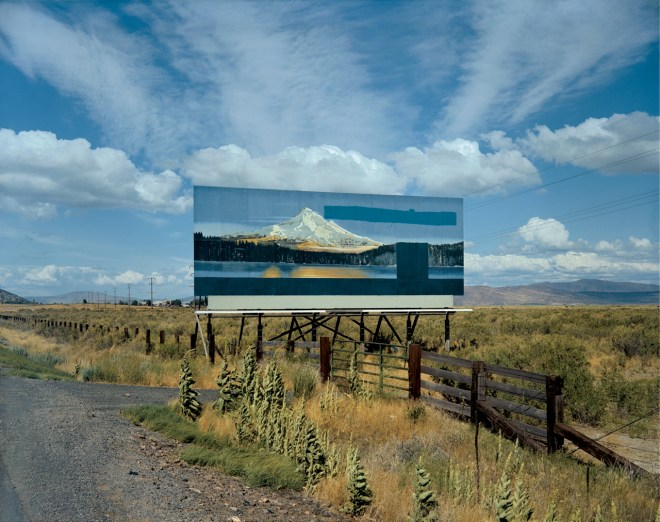 stephen_shore_billboard