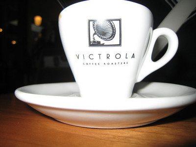 victrola400