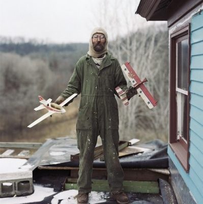 14 Lessons Alec Soth Has Taught Me About Street Photography