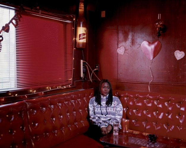 alec soth- sleeping by the missippi2