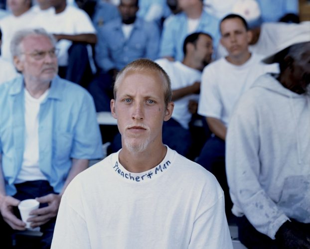 alec soth- sleeping by the missippi5