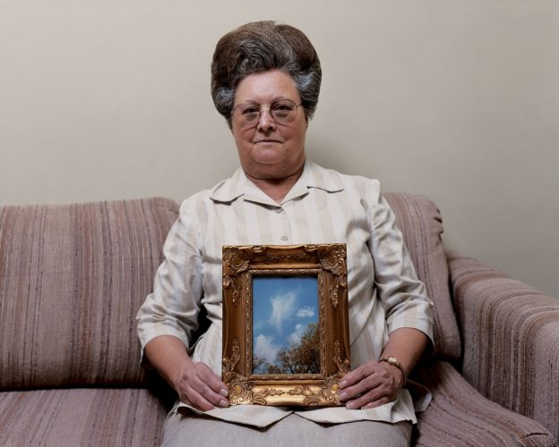 alec soth- sleeping by the missippi9