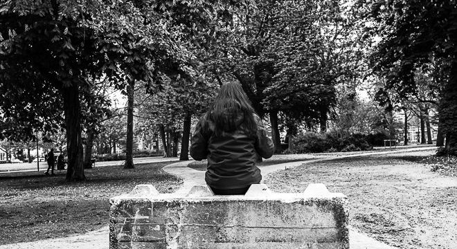 Before/After: Amsterdam Introduction to Street Photography Workshop Student Photos 2014