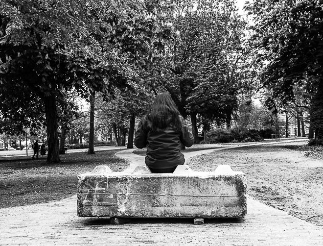 20130518 - Haarlem - Straatfotografie-20130519-22