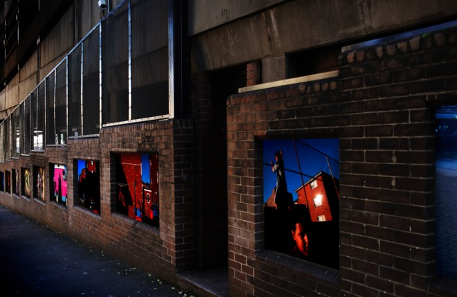 Art Need Not Be Confined to a Gallery Wall: Interview with Andrew Quilty, Curator of The Elizabeth Street Gallery in Sydney