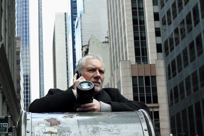 Rolando Cordova - Serious-People-NY-1
