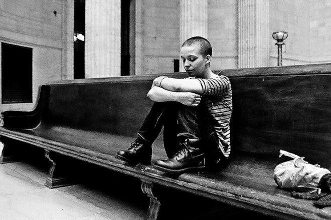 portrait og girl at union station_9_o