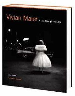 vivian-maier-life-behind-lens-resized