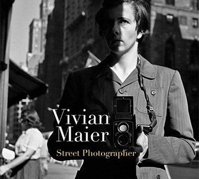 5 Lessons Vivian Maier Has Taught Me About Street Photography