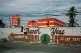 Manila, 2013