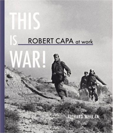 capa-this-is-war