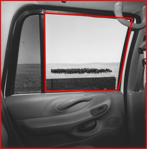 Friedlander_America-by-Car-8-562x570 copy