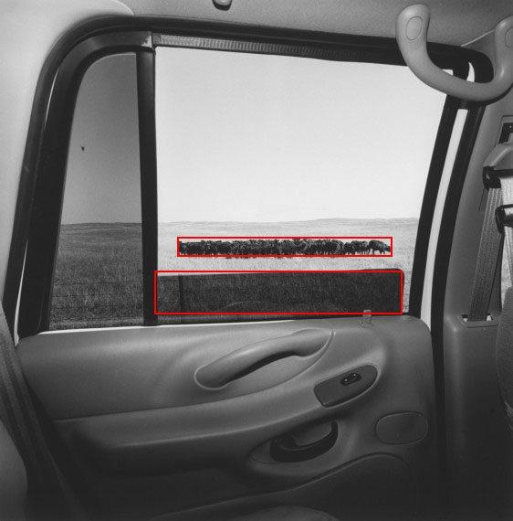 Friedlander_America-by-Car-8-562x570 copy5